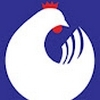 ALA Asociación Latinoamericana de Avicultura