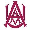 Alabama A&M University AAMU