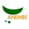 ANEMBE - Asoc. Nac. de Especialistas en Medicina Bovina de España