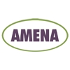 Asociación Mexicana de Especialistas en Nutrición Animal (AMENA)
