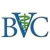 Berge Veterinary Consulting