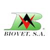 Biovet Alquermes
