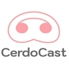 CerdoCast