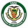 Escuela Politécnica del Ejército (ESPE)