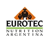 Eurotec Nutrition Argentina S.R.L.