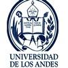 Univesidad de los Andes - Venezuela