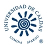 Universidad de Caldas - Colombia
