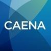Cámara Argentina de Empresas de Nutrición Animal (CAENA)