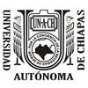 Universidad Autónoma de Chiapas UNACH México