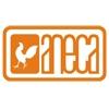 Asociación Nacional de Especialistas en Ciencias Avícolas de México ANECA