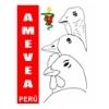 Asociación de Médicos Veterinarios Especialistas en Aves (AMEVEA - Perú)