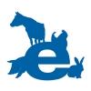 Engormix.com