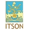 Instituto Tecnologico de Sonora ITSON