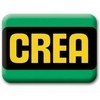 AACREA - Asociacion Argentina de Consorcios Regionales de Experomentación Agrícola
