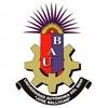 Universidad Autónoma del Beni UABJB
