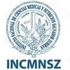 INCMNSZ - Instituto Nacional de Ciencias Médicas y Nutrición Salvador Zubirán
