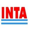 Instituto Nacional de Tecnología Agropecuaria - INTA