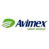 Laboratorio Avimex