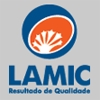 LAMIC -  LABORATÓRIO DE ANÁLISES MICOTOXICOLÓGICAS
