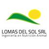 Lomas Del Sol SRL - ingenieria en nutricion animal