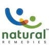 Natural Remedies PVT LTD