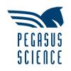 Pegasus Science