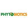 Phytobiotics Feed Additives