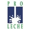 Pro Leche