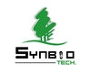 SYNBIO TECH INC.