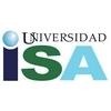 Universidad ISA (Instituto Superior de Agricultura)