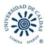 Universidad de Caldas - Colombia