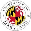 University of Maryland (USA)
