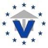 World Veterinary  Education in Production Animal Health  (WVEPAH)