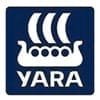 Yara Animal Nutrition