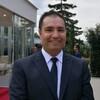 David Baquero
