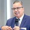 Gerardo Morantes