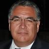 Ing. Javier Ortiz Radillo
