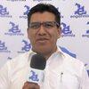 Jorge Guzmán