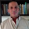 Julio Vilaboa