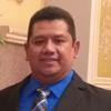 Pablo Cruz Huesca