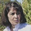 Azucena Ridao