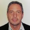 Esteban Ciarlo