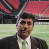 Dr. Hugo Jaramillo Jaimes