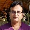 Saleem Qadir