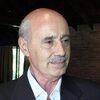 Carlos Alberto Sargiotto