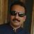 Ajay Chalikwar