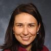 Isabel Gimeno