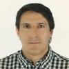 John Jairo Salazar. MVZ. MSc