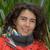 Maria Fernanda Gonzalez Sanjuan