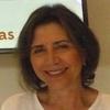 Beatriz Ibarra Macari